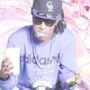 ✧・゚ Future ✧ Covered N Money ・゚✧ Mp3