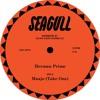 Herman Prime -