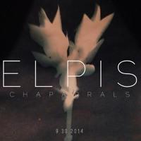 Chaparrals - My Own Drama