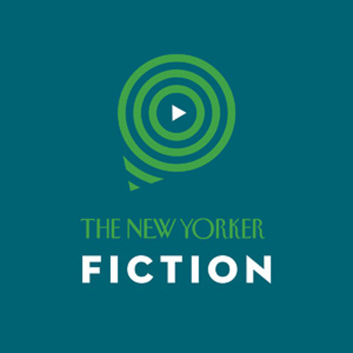 "Listen to Victor Lodato Read ""Jack, July"""