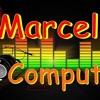DAR A VOLTA POR CIMA (DJ MARCELLO COMPUTER)