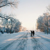 Winter Song- Ingrid Michaelson and Sara Bareilles