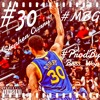 """Stephen Curry"" (ProdBy @Boss_Wop)"