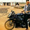 Inteha by fahad sheikh