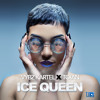 Vybz Kartel feat. Toian - Ice Queen [TJ Records 2014]