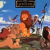 The Lion King 2 - He Lives In You Remix Instrumental
