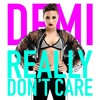 Really Don't Care -Demi Lovato ft. Cher Lloyd Cover.