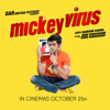 "Arijit Singh - Tose naina (""Mickey Virus"" - Original Soundtrack)"