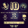 Boaz Van de Beatz ft. Mr. Polska & Riff Raff - Guappa (Original Mix)