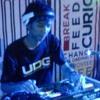 Kereta Malam 2014 ^ Ajiew AwA DJ ^