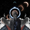 òṣùpá (eclipse) ft. lojii (prod. niceguyxvinny)