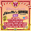 TomorrowWorld - Dim Mak x Smash The House DJ Mix by Garmiani