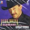 Javier Molina - Cowboy Cumbia RMX (90bpm)