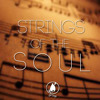The Soul In Strings (PREVIEW)