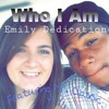Who I Am (Emily Dedication),  Mr. Classic