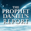 Breaking Prophecy News; The Great White Throne Judgment, Part 8 (The Prophet Daniel's Report #477)