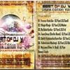 Tumi Amar With Arfin Rumey- DJ YAN DJ MHB