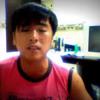 Dinan Mukung Sangkan (Just Give Me A Reason Kapampangan Version) - Mr.Pink & Dj YeL™ ReMixx 2k14