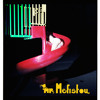 Temple Of Boom 2 (Baltimore) *mr. Mefistou* Live Dj set 9/6/14 - Future Reggae. FREE DL by mr. Mefistou