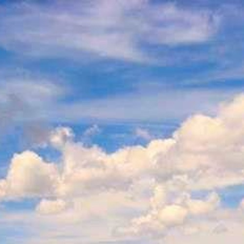 Kaija Saariaho: Cloud Trio- III. Sempre energico