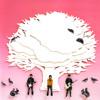 [Kaokay] SAKURA [Natz] (Vocal Cover; -2)