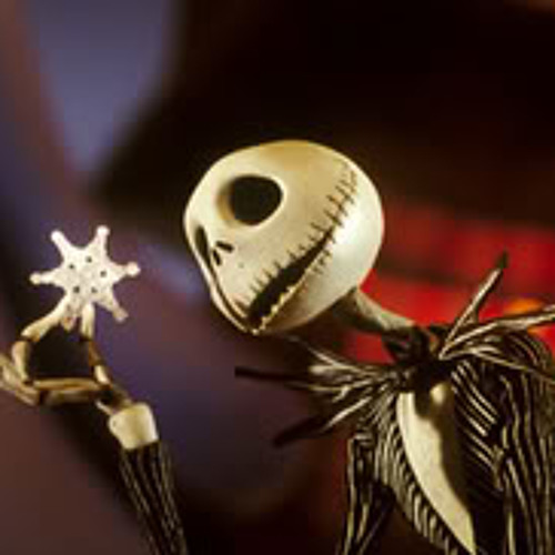 Kidnap The Sandy Claws- Korn (I AM ALL The Nightmare Before Christmas Mix)