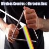 Mercêd's Bayão - The Wireless Coveiros