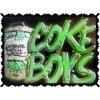 No Tommorow - Coke Boy Droop, Gun Play, Zah Boogie, CokeBoy Brock (prod) Dame Grease