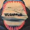 Kendrick Lamar vs Chris Issak - Wicked Push (feat Talib Kwali)