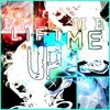 Five Finger Death Punch - Lift Me Up (Ju!cebox BootM!X)