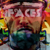Bea$ Tha Prophet Ft Lazy Luke & Drevo Bank$ - Faces (Prod. By Larry Fisherrman)
