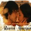 Baarish - Yaariyan (Ringtone) - Dj Uttam (UG) mp3.