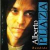 Alberto Plaza - Bandido (H33llxz Gameboy Remix)