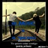 EB Music & El Sincero - Yo Quiero Estar Contigo (Prod.by Yei Beatz)