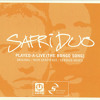 Safri Duo - Played A live (The Bongo Song) (DJ Flavex Bootleg) PREVIEW - Free Download = BUY