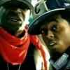 Birdman E Lil Wayne - Stuntin Like My Daddy (SSO Contest Entry DJABHipHop And BAProdustions MeshUp)