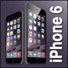Vol. 1, Episodio 21: Actualidad & iPhone 6s