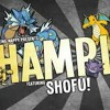 KingNappy ft.shofu - Pokerap Champs