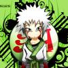 Naruto Shippuden - Original SoundTrack - 7 - Douten