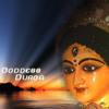 Mori Maiya Ki Chunar Udh Jaye( Ghommer Mix ) By Dj Karan Kahar K - R-N