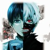Tokyo Ghoul ~Unravel~ English Cover By Haruto FireFlies