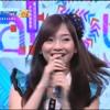 Sendy JKT48 - Koisuru Fortune Cookies (Live Dangdut Ver.)