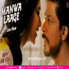 Manwa Laage - HNY - Arijit Singh,Shreya Ghosal