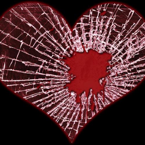 Break Your Wicked Heart