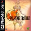 Valkyrie Profile ~ Doorway To Heaven (Arrange)