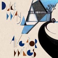 Duke Way - Ballad of the Battle of Balihu
