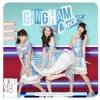 JKT48 Gingham Check (English Version
