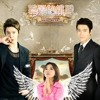 S.O.L.O (Skip Beat OST) - Super Junior M