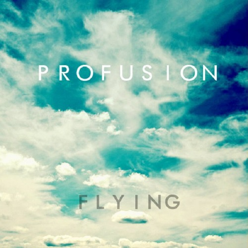 Profusion - Flying