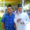 Zainul Arifin Ft. Kyai Kanjeng Ya Imamarusli